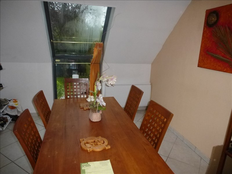 Sale house / villa Le havre 295 000€ - Picture 6