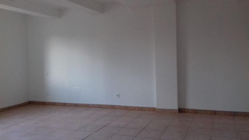 Location appartement Bram 550€ CC - Photo 4