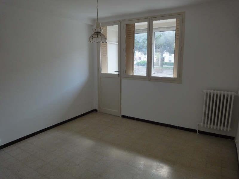 Sale apartment Salon de provence 106000€ - Picture 2