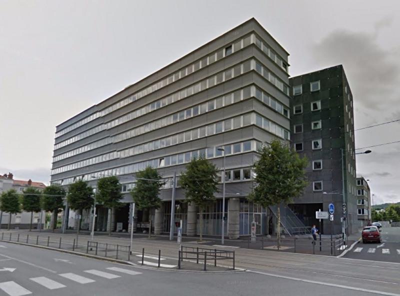 location bureau clermont ferrand puy de d 244 me 63 628 m 178 r 233 f 233 rence n 176 21723