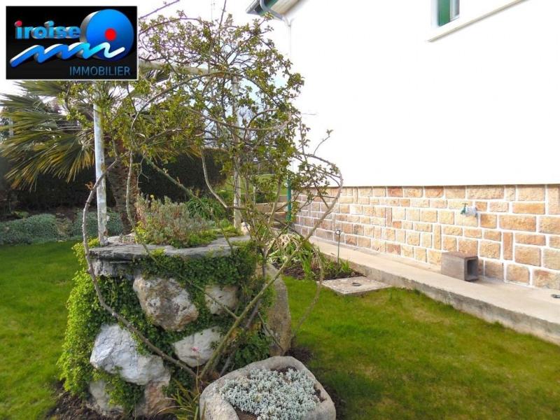 Vente maison / villa Brest 148100€ - Photo 2