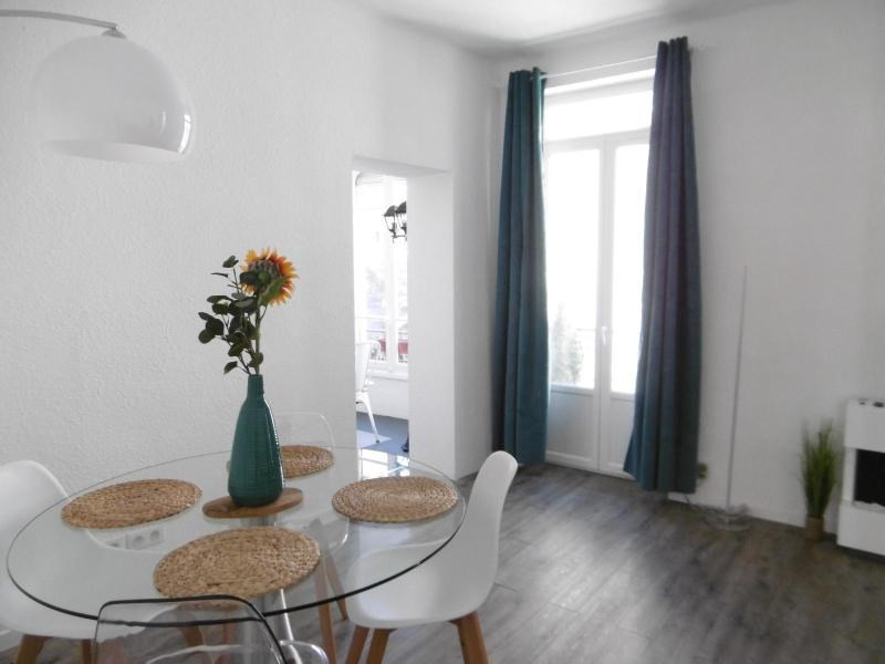 Vente appartement Vichy 102 000€ - Photo 2