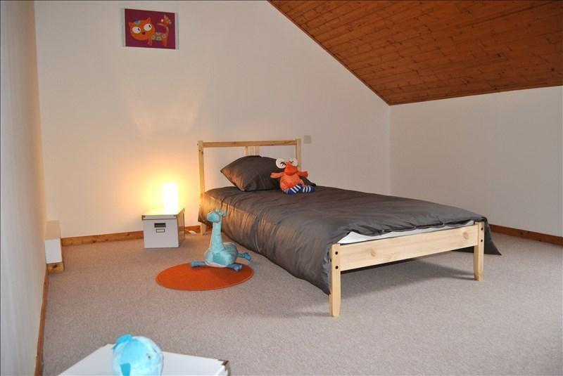 Vente appartement Les neyrolles 140000€ - Photo 4