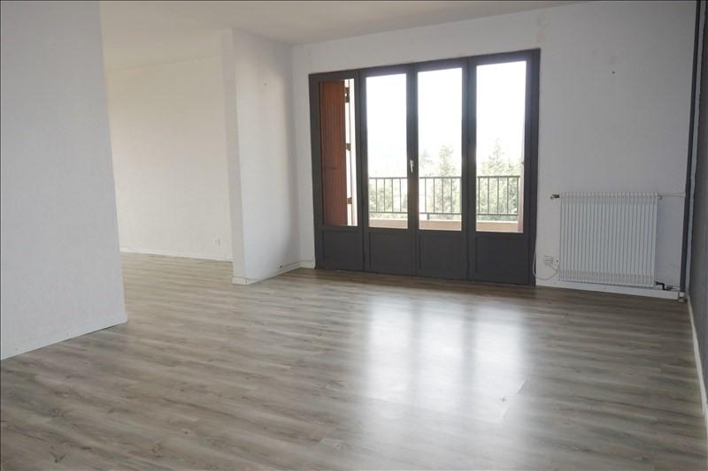 Location appartement Hyeres 900€ CC - Photo 3