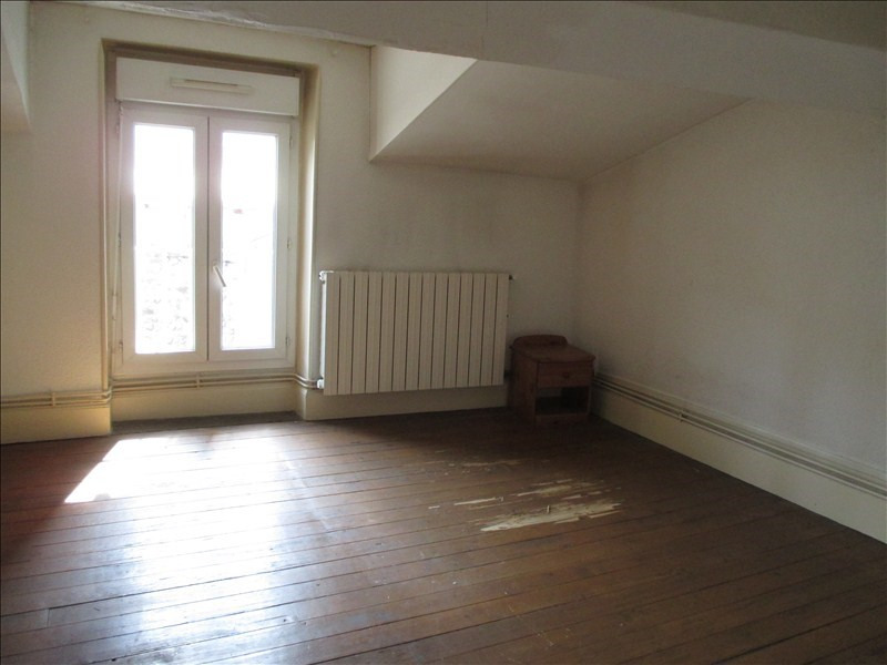 Location appartement Valence 438€ CC - Photo 4