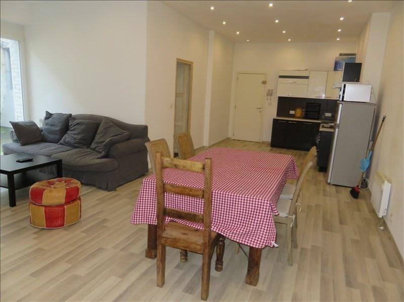 Location appartement Dunkerque 1400€ CC - Photo 1