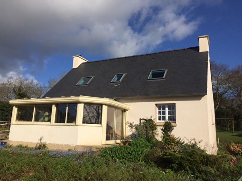 Sale house / villa Guilers 248400€ - Picture 1