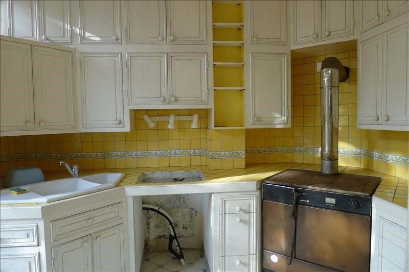Vente maison / villa Patay 239000€ - Photo 10