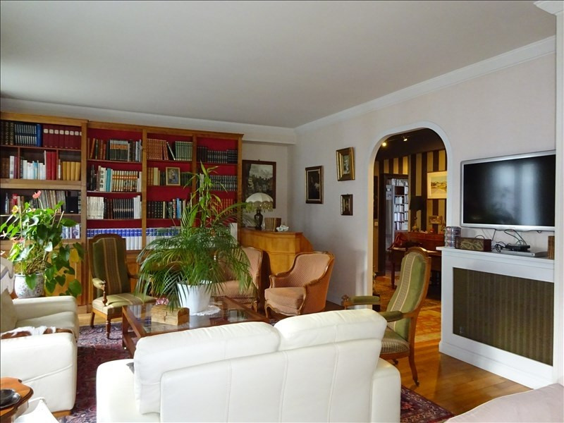 Vente appartement Brest 289800€ - Photo 6