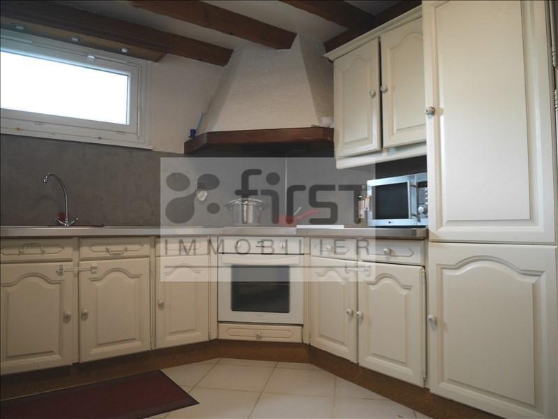 Venta  apartamento Veigy foncenex 314000€ - Fotografía 8