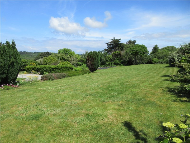 Sale house / villa Plogoff 171930€ - Picture 9