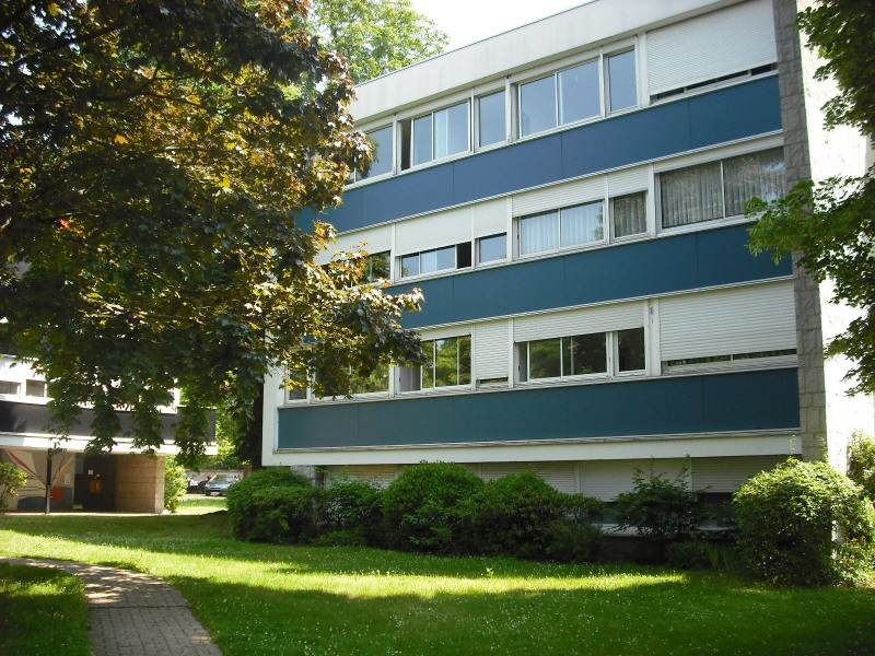 Revenda apartamento Croissy-sur-seine 70000€ - Fotografia 3