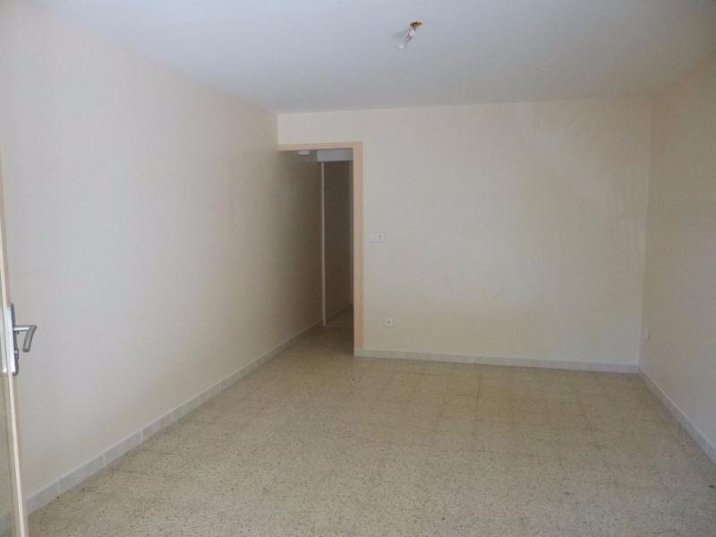 Location appartement Monteux 490€ CC - Photo 6