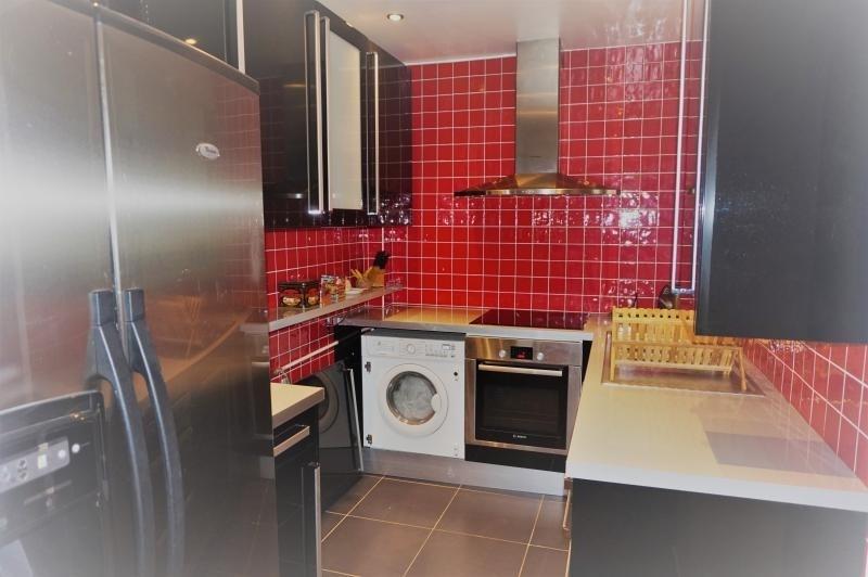 Rental apartment Neuilly sur seine 2000€ CC - Picture 3