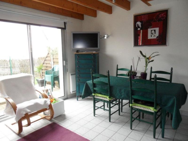 Vente maison / villa Locmariaquer 217575€ - Photo 4