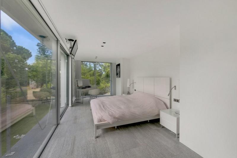 Престижная продажа дом Le vésinet 2850000€ - Фото 8