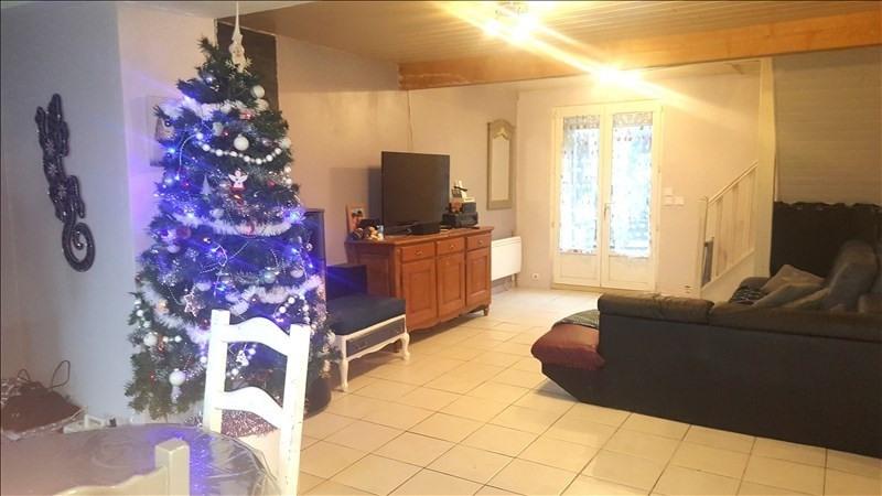 Sale house / villa Torcy 359000€ - Picture 10