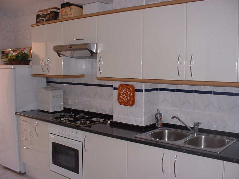 Sale apartment Roses 227 000€ - Picture 10