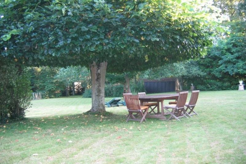 Sale house / villa Rambouillet 440000€ - Picture 3