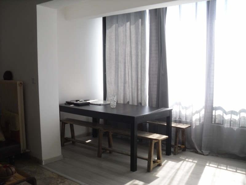 Alquiler  apartamento Nimes 790€ CC - Fotografía 2