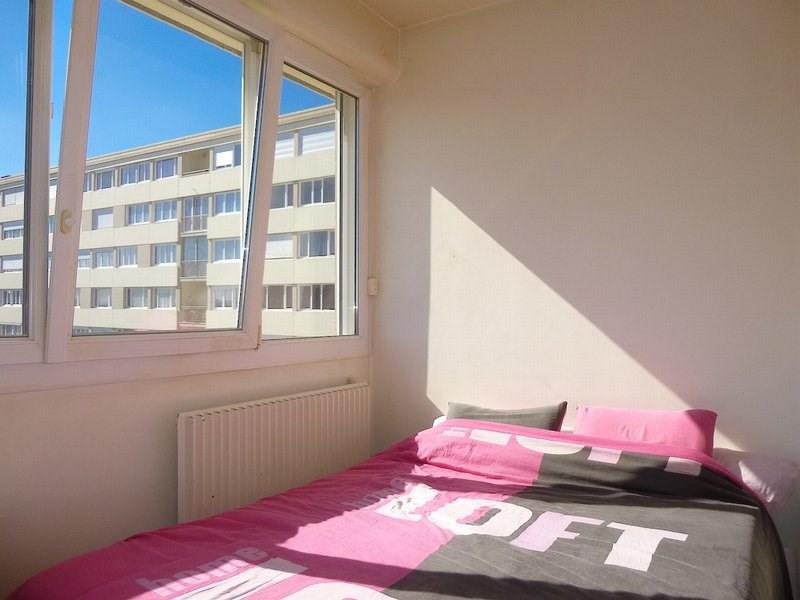 Sale apartment Herouville st clair 44900€ - Picture 4