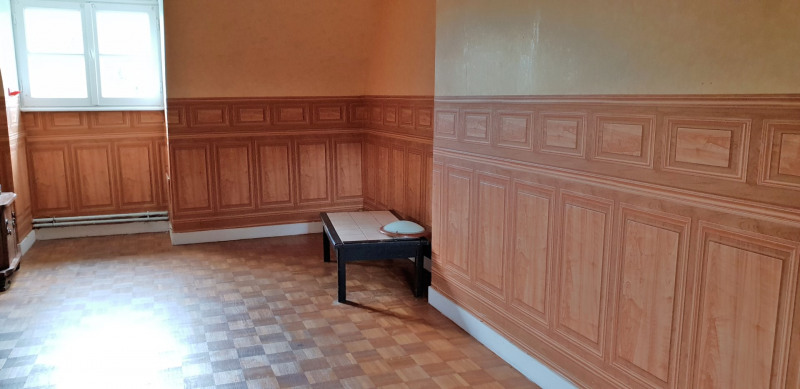 Vente maison / villa Quimper 181 560€ - Photo 5