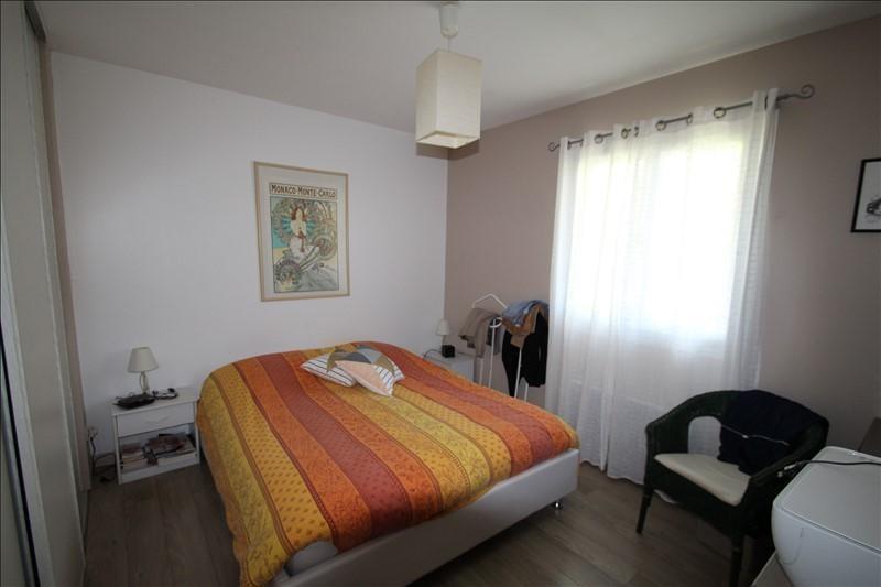 Verkoop  huis La motte servolex 350000€ - Foto 5