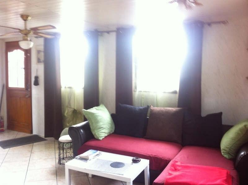 Vente maison / villa Le chatelet en brie 114000€ - Photo 2