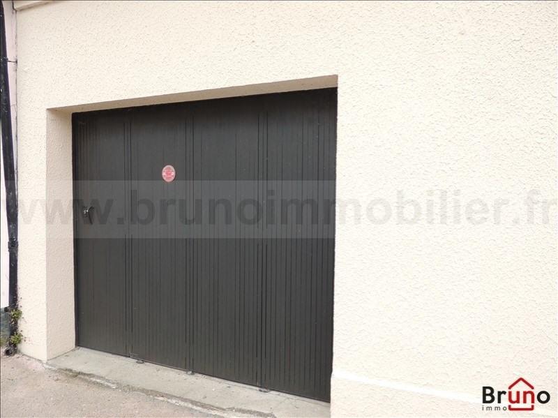 Revenda casa Rue 129900€ - Fotografia 16