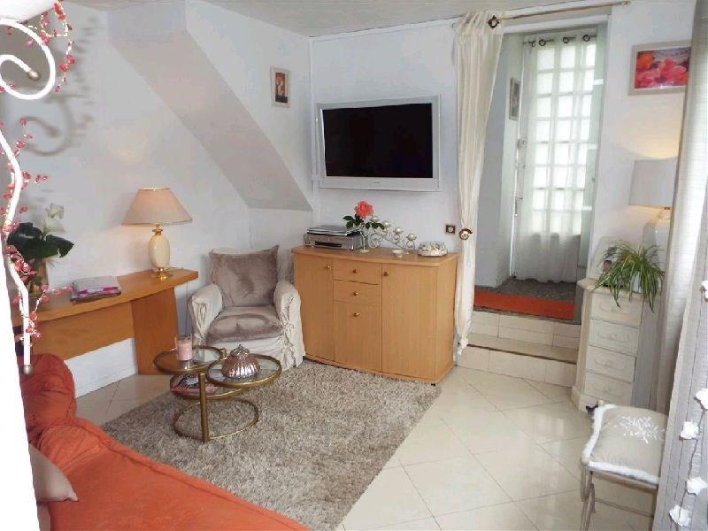 Vente maison / villa Villemoisson sur orge 269900€ - Photo 2