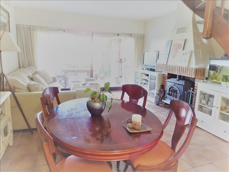 Venta  casa Hendaye 323000€ - Fotografía 3