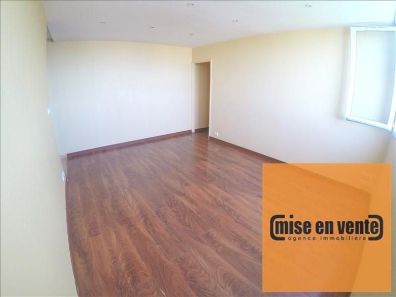 Vente appartement Champigny sur marne 175000€ - Photo 2