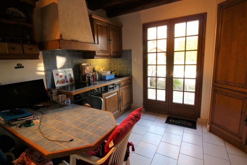 Vente maison / villa Saint prix 565000€ - Photo 7