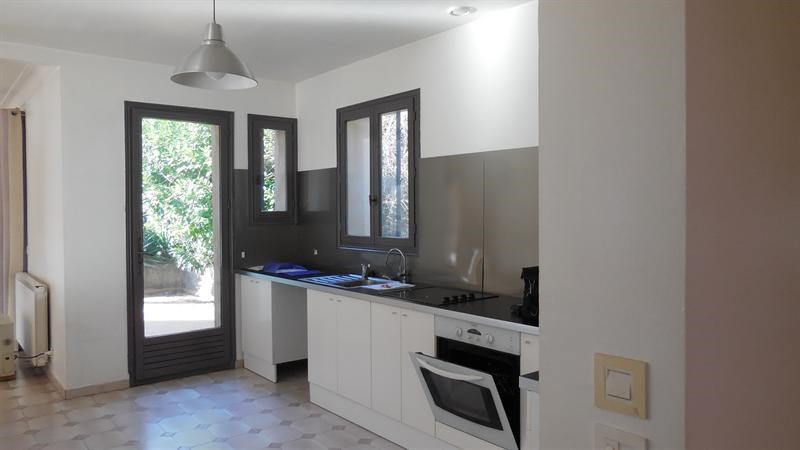 Sale house / villa Saint-cannat 590 000€ - Picture 9