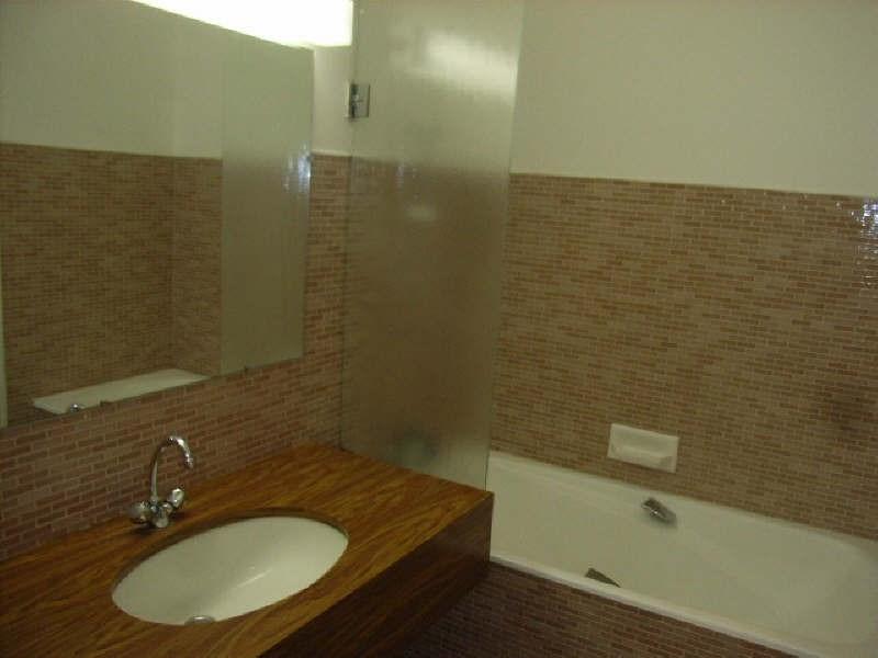 Vente appartement Champtoceaux 30000€ - Photo 2