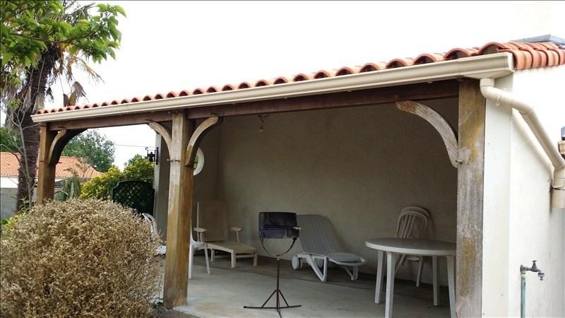 Vente de prestige maison / villa Pornic 575000€ - Photo 8