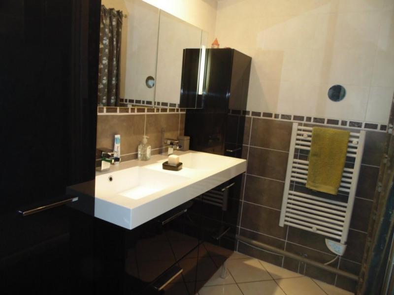 Sale apartment Grenoble 159500€ - Picture 10