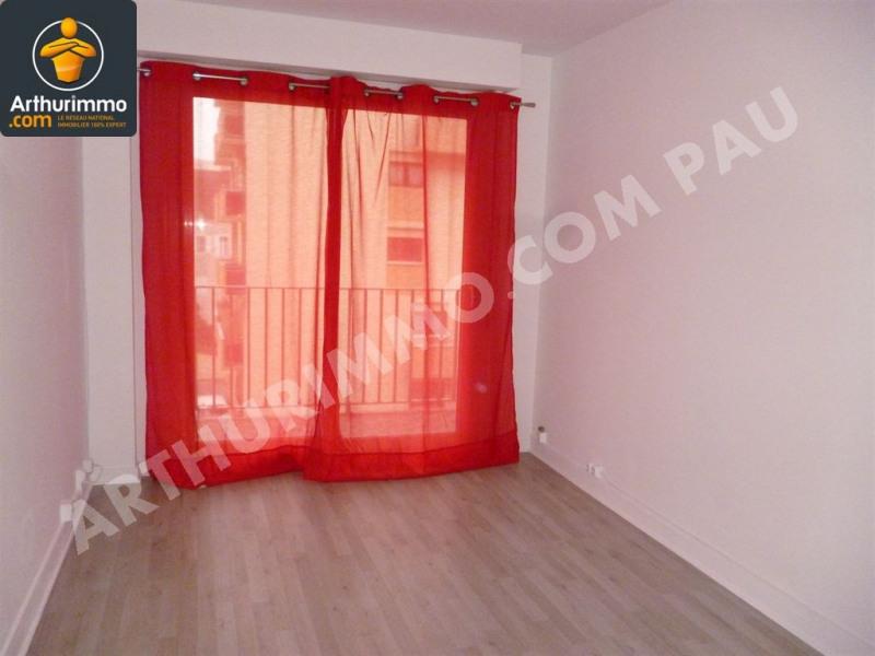 Sale apartment Pau 110990€ - Picture 3