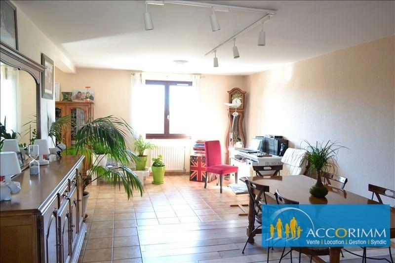 出售 公寓 Mions 325000€ - 照片 3