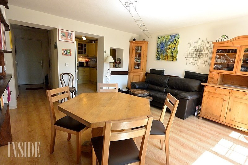 Vente appartement Farges 265 000€ - Photo 5