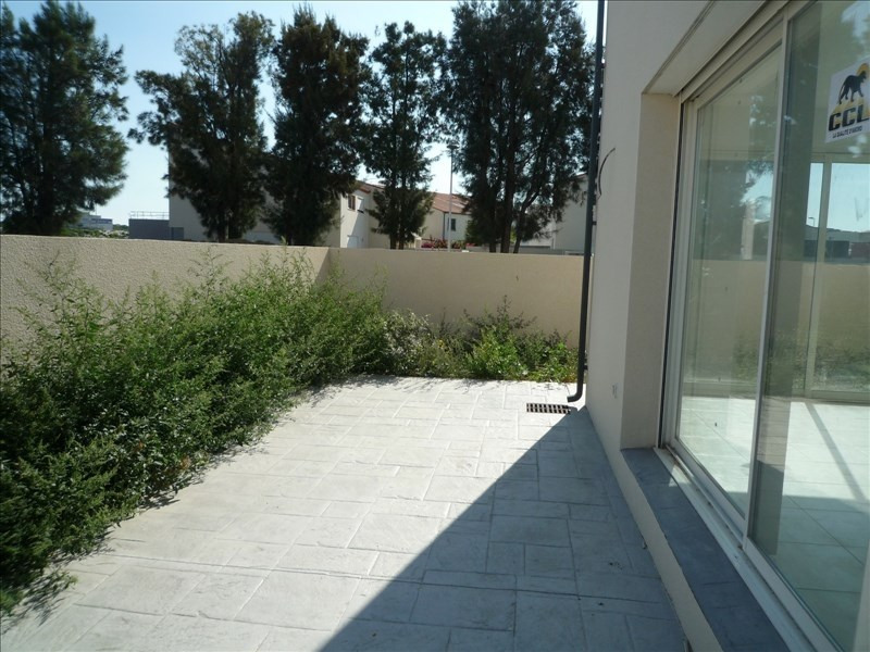 Sale apartment Perpignan 169 000€ - Picture 4