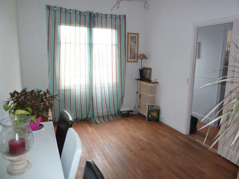 Rental house / villa Andresy 1175€ CC - Picture 3