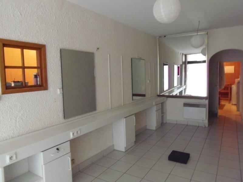 Commercial property sale shop Sancerre 45000€ - Picture 2