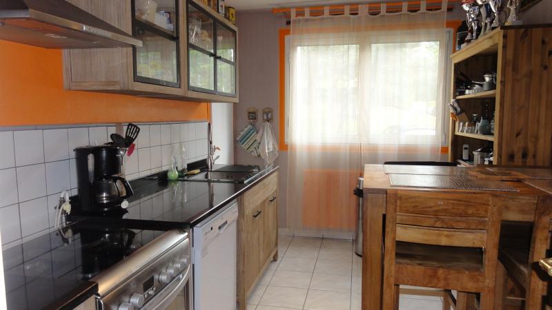 Sale apartment Caluire-et-cuire 273000€ - Picture 2