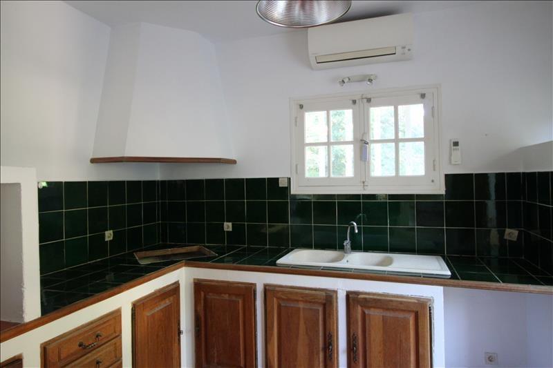 Verkoop van prestige  huis Eguilles- les figons 620000€ - Foto 6