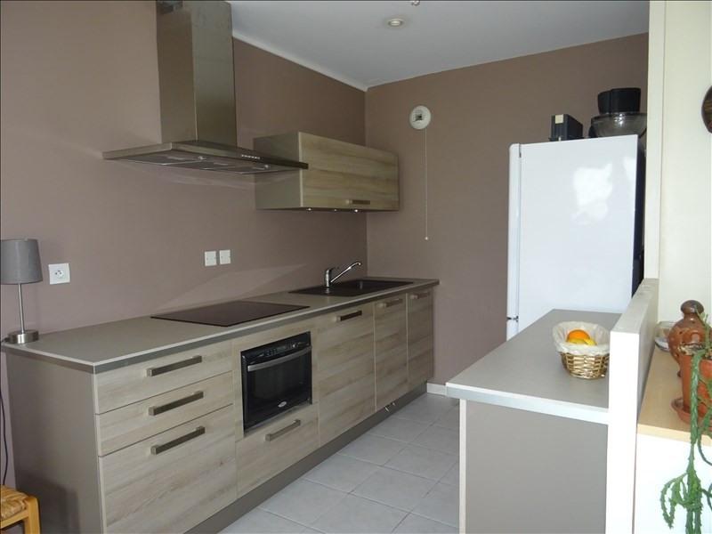 Sale apartment St nazaire 179300€ - Picture 3