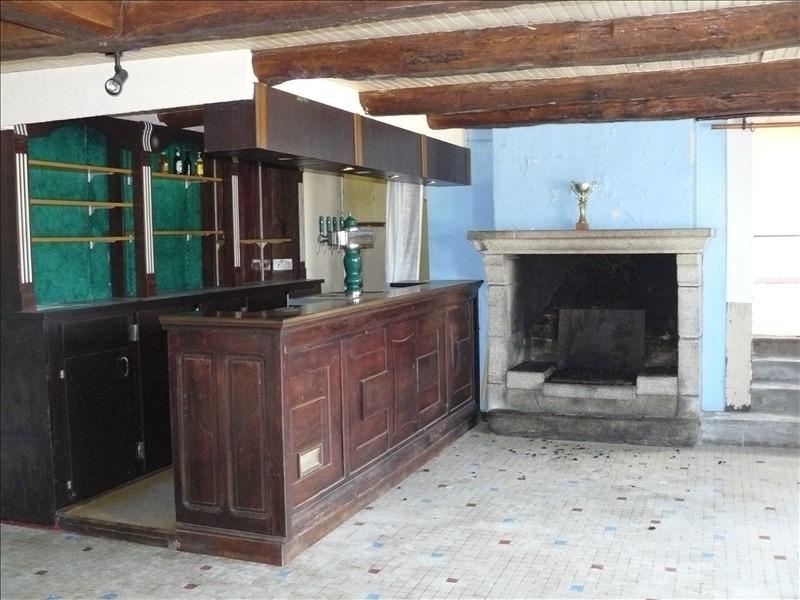 Vente maison / villa Cruguel 32000€ - Photo 3