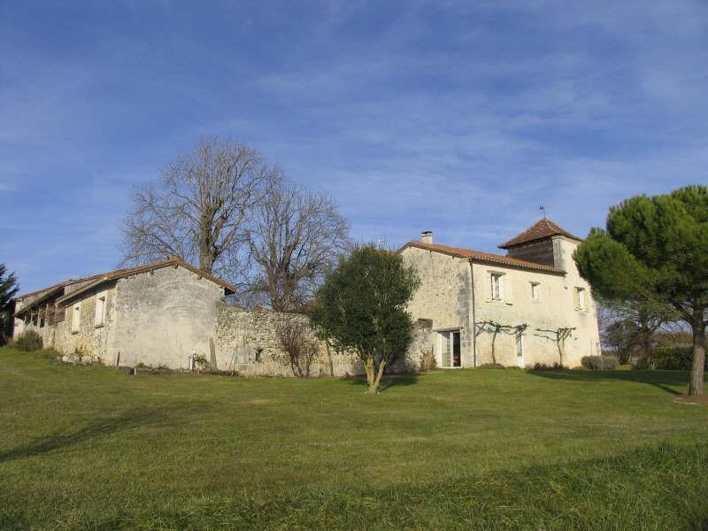 Vente maison / villa Lisle 735000€ - Photo 9