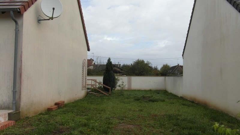 Sale house / villa Blois 174900€ - Picture 3
