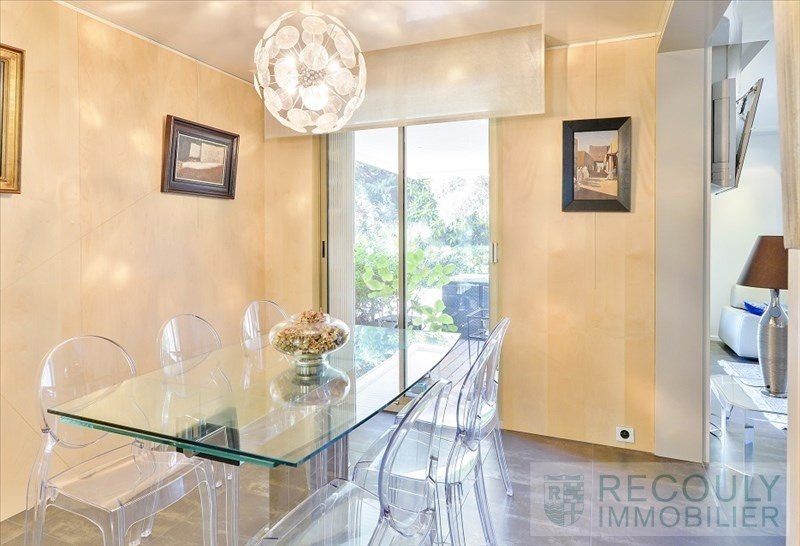 Vente de prestige appartement Marseille 8ème 750 000€ - Photo 8